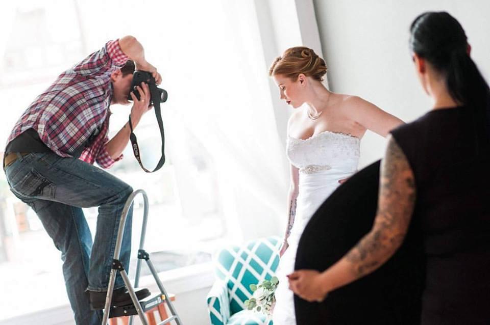 Wedding Photography, Wedding Photographer, Wedding Photos, Milton, Oakville, Hamilton, Butlington, Mississauga, Toronto, Ontario, Canada