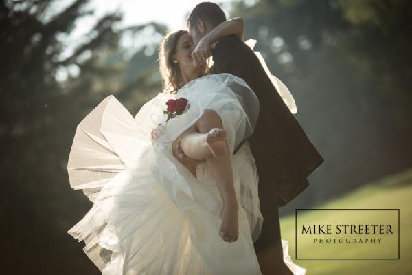 Wedding Photography, Wedding Photographer, Wedding Photos, Milton, Oakville, Hamilton, Butlington, Mississauga, Toronto, Ontario, Canada, Engagement