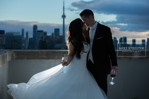 Wedding Photography, Wedding Photographer, Wedding Photos, Milton, Oakville, Hamilton, Butlington, Mississauga, Toronto, Ontario, Canada, Engagement