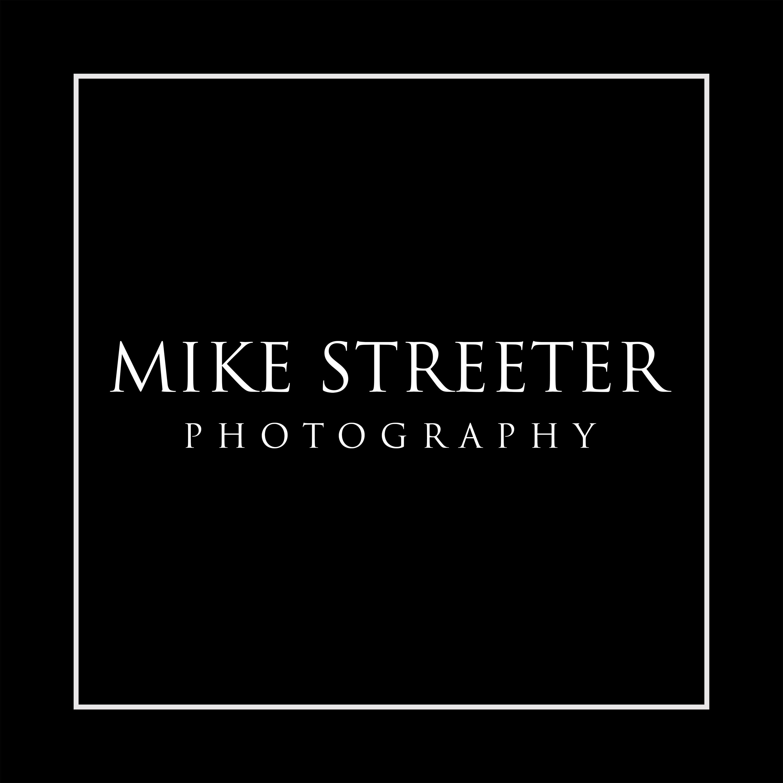 Milton Ontario Wedding & Lifestyle Photographer