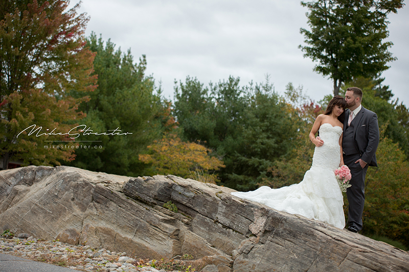 Muskoka, wedding, photography, milton, toronto, GTA, ontario, canada photographer