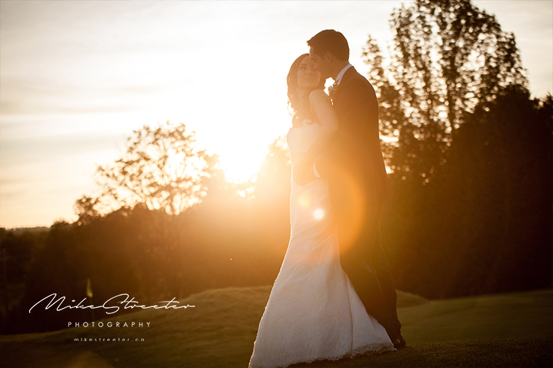 Royal Ashburn, wedding, photography, milton, toronto, GTA, ontario, canada photographer