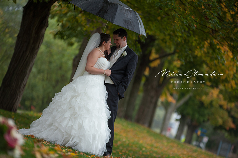 Burlington, Lasalle Park, wedding, photography, milton, toronto, GTA, ontario, canada photographer