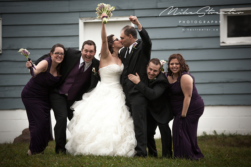 Aurora, wedding, photography, milton, toronto, GTA, ontario, canada photographer