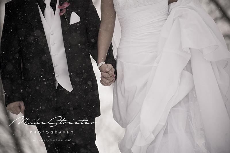 Hamilton, Dundurn Castle, wedding, photography, milton, toronto, GTA, ontario, canada photographer