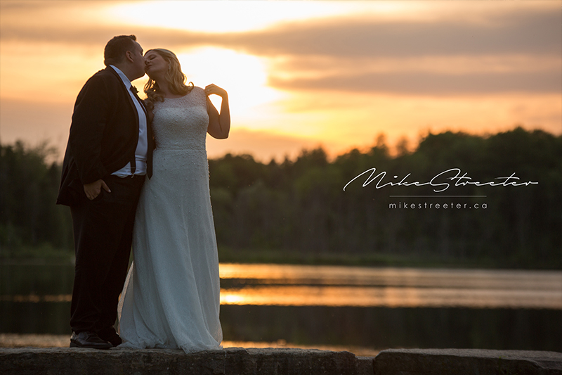 Orangeville, wedding, photography, milton, toronto, GTA, ontario, canada photographer