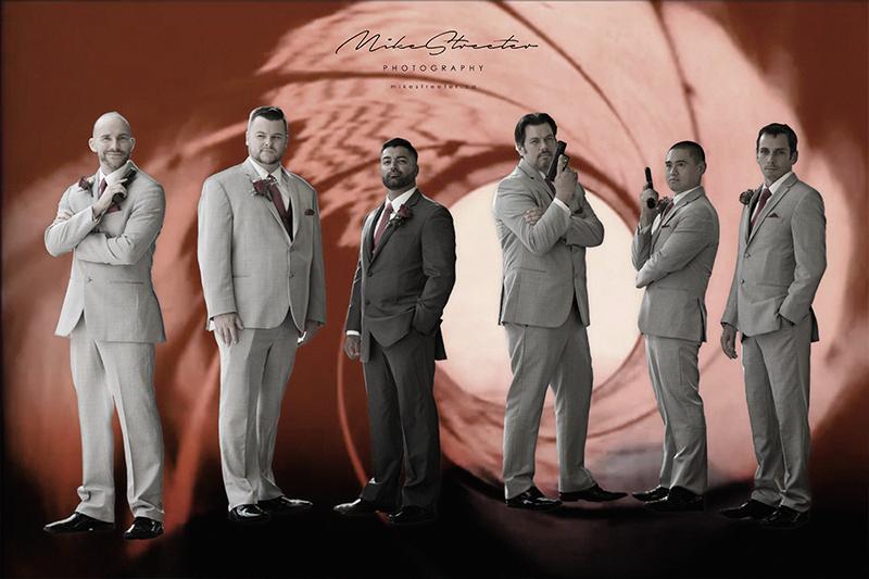 Woodbridge, kortright, 007, james bond, wedding, photography, milton, toronto, GTA, ontario, canada photographer