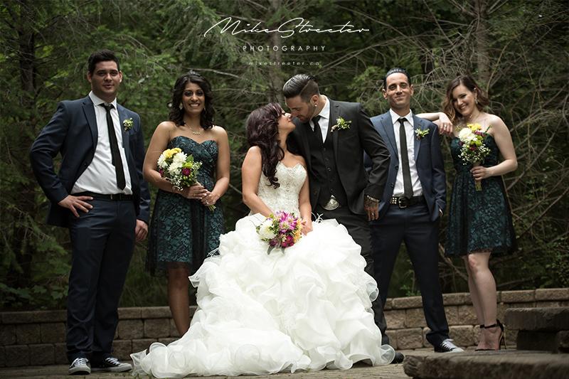 Woodbridge, wedding, photography, milton, toronto, GTA, ontario, canada photographer