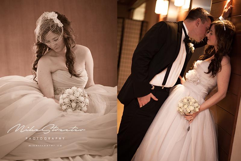 Cambridge, wedding, photography, milton, toronto, GTA, ontario, canada photographer