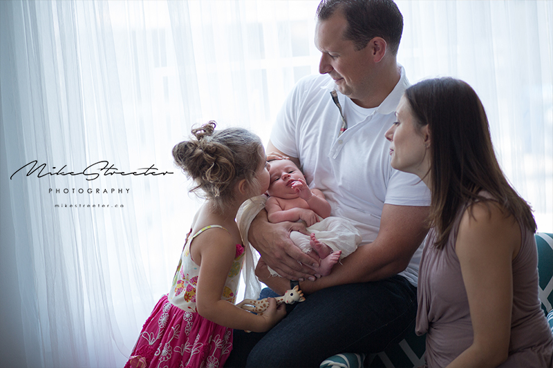 Family, wedding, photography, milton, toronto, GTA, ontario, canada photographer