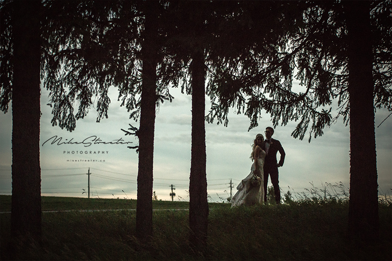 Cambridge, Whistle Bear, wedding, photography, milton, toronto, GTA, ontario, canada photographer