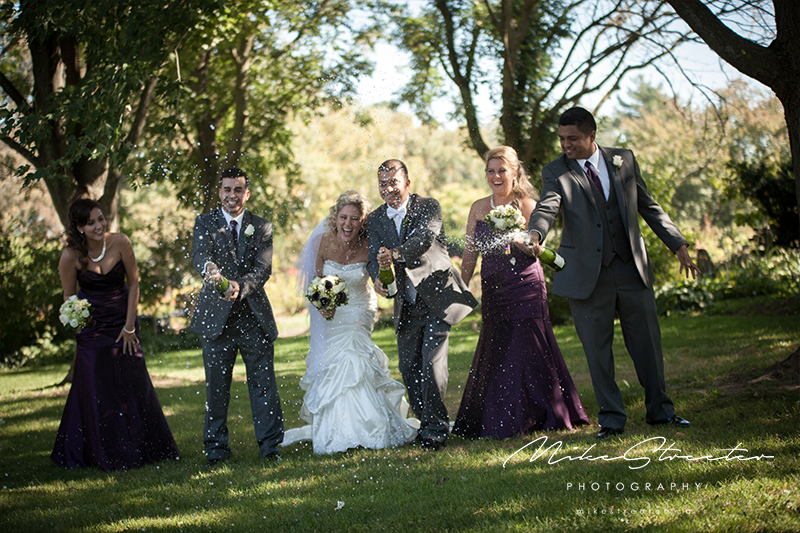 Oakville, Schell Park, Shell Park, wedding, photography, milton, toronto, GTA, ontario, canada photographer