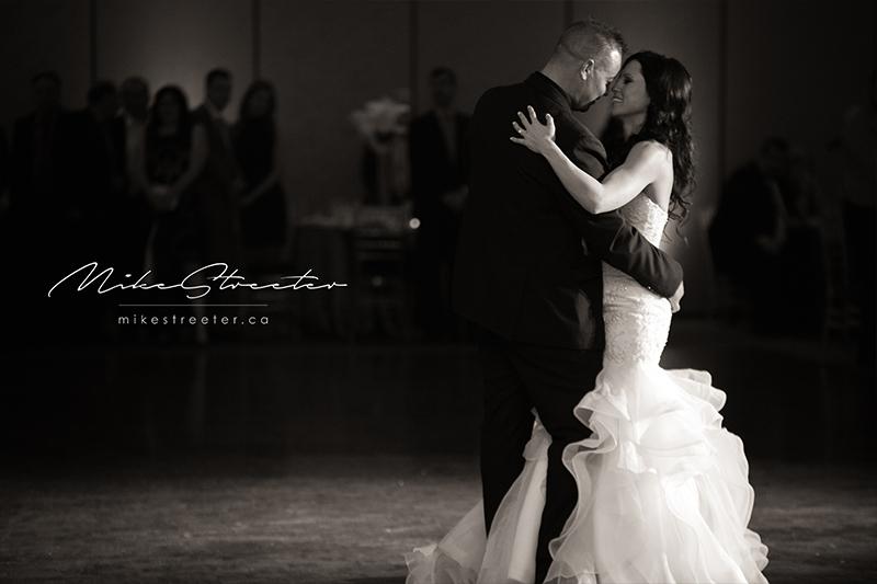 Mississauga Conference Center, wedding, photography, milton, toronto, GTA, ontario, canada photographer