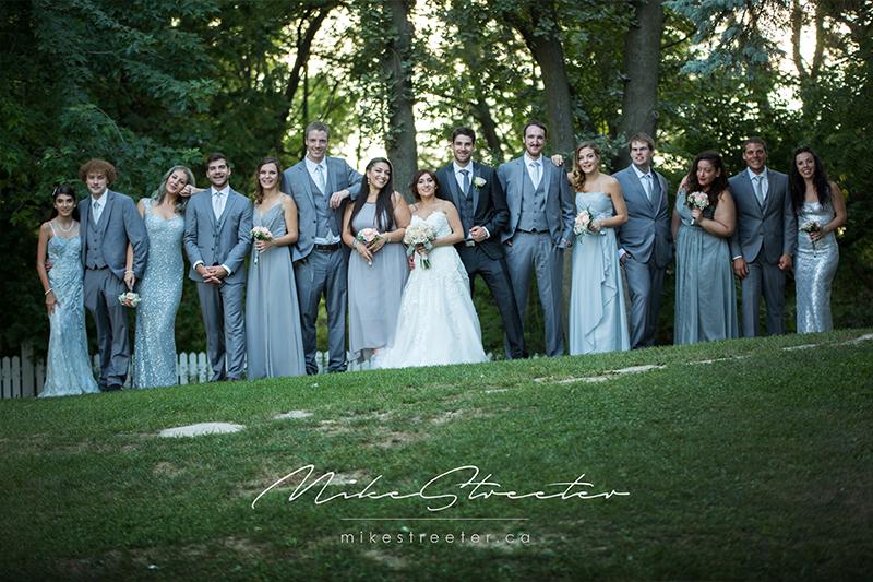 Kleinburg, Doctors House, wedding, photography, milton, toronto, GTA, ontario, canada photographer