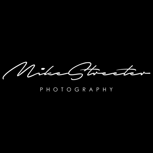 Milton Ontario Wedding & Lifestyle Photographer