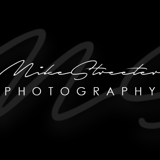 Milton, GTA & Ontario Wedding & Lifestyle Photographer